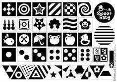 Картинки по запросу черно белый мобиль