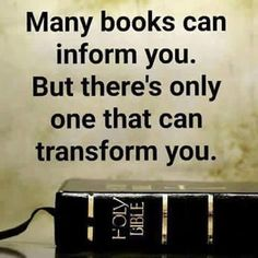 Discover how God provides through inspirational Bible verses, meaningful quotes, inspirational words, and Christian articles. Prayer Quotes, Bible Verses Quotes, Bible Scriptures, Faith Quotes, Faith Bible, Religious Quotes, Spiritual Quotes, Images Bible, Encouragement