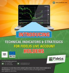 Introducing Technical Indicators & Strategics For Fidelis Live Account Holders  For forex trading or currency trading please visit http://www.fcmforex.com/  #forextrading #currencytrading #highimpactdata #forexevents #fidelis #USD #Britain #India #Cyprus #Auckland #capital #UK #Brazil #Germany #Argentina #France #Canada #Mumbai #Mexico #Netherlands #Nigeria #Australia #Chile #Singapore #Bangladesh #Delhi #Kolkata #Chennai #Bangalore #USA