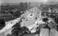 History of Walkden from 1850 Salford, Manchester, Roots, History, Outdoor, Outdoors, Historia, The Great Outdoors
