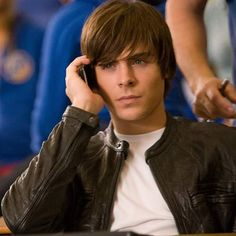 Some clever guys loves to follow celebrities and make them closer to you. For now, they hacked Zac Efron phone number and gives you it!  http://celebritywizard.net/celebrities-detail/zac-efron-phone-number-leaked/