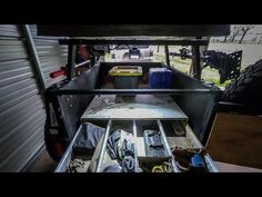 RC Everyday - YouTube Gas Powered Rc Cars, Makita, Camper Trailers, Flashlight, Lighting, Youtube, Lights, Camper, Lightning