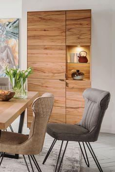 aktueller h ffner prospekt schneller sch ner wohnen. Black Bedroom Furniture Sets. Home Design Ideas