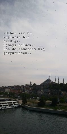 Cool Words, Wise Words, Learn Turkish Language, Words Wallpaper, Meaningful Names, Proverbs Quotes, Cute Texts, Maybe One Day, Deep Words