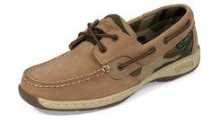 Eastland   Womens Solstice Boat Shoe Oxford