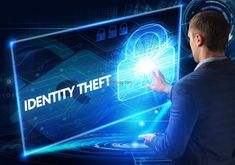 The Office of Personal Management seems to be paying too much money for an identity theft protection program for the victims of its 2015 data breach. Virtual Private Server, Personal Identity, Identity Theft, Web Application, Marketing Digital, Vulnerability, Insight, Management, Tecnologia
