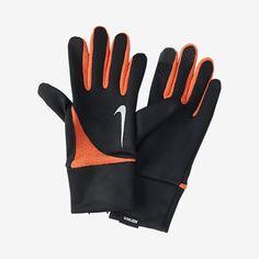 Nike Element Thermal 2.0 Men's Running Gloves. Nike.com