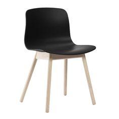 Hay - About A Chair AAC 12, Einzelabbildung