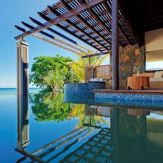 DESIGNSPAS Angsana Balaclava - Turtle Bay, Balaclava, Mauritius | Luxury spa holidays from £2,236 per person