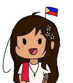 Hetalia Philippines Hetalia Philippines, Hetalia Characters, Fictional Characters, Anime Was A Mistake, Hetalia Fanart, Filipina, My Heart Is Breaking, Fan Art, Country