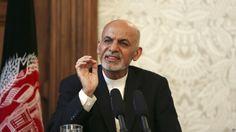 cool President Ghani Condemns Attack on Shiits' Shrine in Kabul http://Newafghanpress.com/?p=18669 f51b5657-a408-4dbd-b76a-b001bf85eac4_cx0_cy10_cw0_w987_r1_s_r1