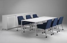 MITAB   Relay Design Agency