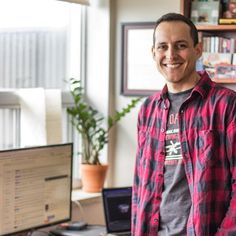 Our friends as CAIS have put together a beautiful interview about Guillermo Figueredo Canadian immigrant and founder of Awesome Web Designs. Find link in bio (CAIS Interview). Put Together, Entrepreneurship, Interview, Web Design, Plaid, Friends, Awesome, Link, Shirts