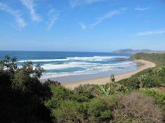 Umgazi, Wild Coast, Transkie What The World, Marine Life, Places Ive Been, South Africa, Landscape Photography, Coast, Journey, Beach, Water