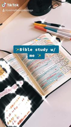 Bible Study Plans, Bible Study Notebook, Bible Study Journal, Bible Verses Quotes, Bible Scriptures, Jesus Bible, Bibel Journal, Bible Doodling, Christian Motivation