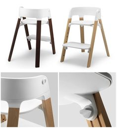 babymobel design idee stokke permafrost - 28 images - awesome ...