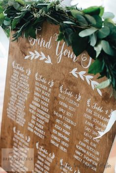 Ready to plan out your wedding seating chart? Before you start, don't forget that you can always go sans assign seats and let guests choose their own. Yep, it's a thing. But if you need…