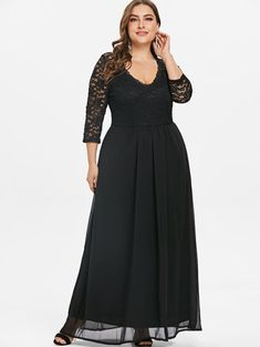 86a65fff44b2 Elegant Sweetheart Maxi Long Dresses – Myschik