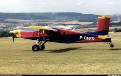 708-69-F-GFFD