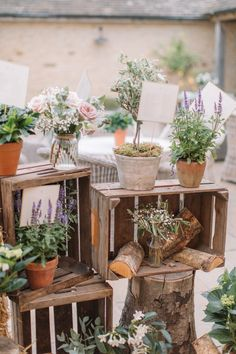 Ruby J Events Soho Farmhouse, Marquee Wedding, This Is Us, Events, Table Decorations, Weddings, Home Decor, Homemade Home Decor, Soho House Farmhouse