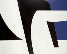 yiannis moralis, eroticon, acrylic on canvas, 1991