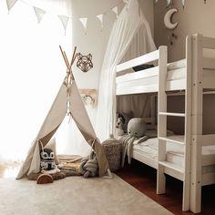 Bunk Beds, Toddler Bed, Bedroom, Furniture, Home Decor, Child Bed, Double Bunk Beds, Bedrooms, Interior Design
