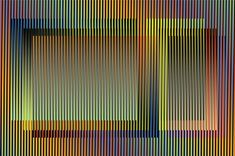 Carlos Cruz-Diez, Couleur Additive Liverpool, Paris ㊙️Carlos Cruz Diez㊙️Carlos Cruz-Díez More Pins Like This At FOSTERGINGER @ Pinterest ㊙️