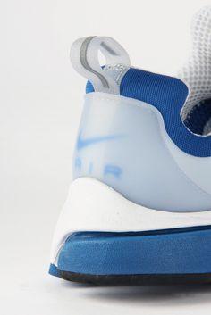 Nike Air Presto – Island Blue,  #AirPresto #IslandBlue #nike #sneaker, #agpos, #sneaker, #sneakers, #sneakerhead, #solecollector, #sneakerfreaker,  #nicekicks, #kicks, #kotd, #kicks4eva #kicks0l0gy, #kicksonfire, #womft, #walklikeus, #schuhe, #turnschuhe, #yeezy, #nike, #adidas, #puma, #asics, #newbalance #jordan, #airjordan, #kicks