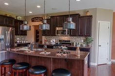 YALE - The Reserve At Somerset by Fischer Homes - Zillow