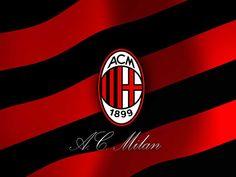 Ac Milan Phone Wallpaper - http://www.acmilanwallpaper.com/ac-milan-phone-wallpaper.html