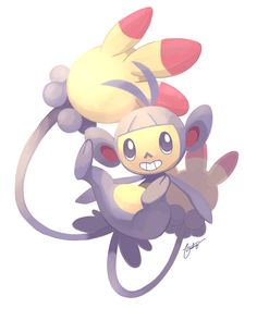 I am going to post pictures of pokemon and their evolutions every single day in chronological order & Manga Leprechaun, All Pokemon, Pokemon Funny, Pokemon Stuff, Marvel Characters, Disney Characters, Pokemon Eeveelutions, Names Of Artists, Pop Culture References