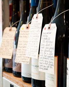 everything you need to know about sustainable and all-natural wines
