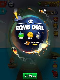 Game Interface, Ui Inspiration, Game Ui, Mobile Game, News Games, Banner, Neon Signs, Popup, Slot