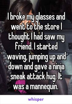 Check out this whisper! http://whisper.sh/w/m8w8hvd