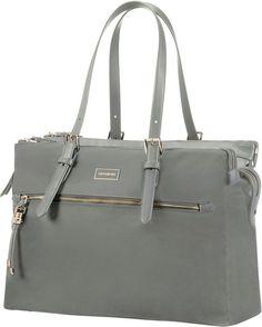 629adbb0334 ... Under Armour PTH Victory Backpack available at Nordstrom Karissa  Pinterest Le féminin, Féminin et Mode ...