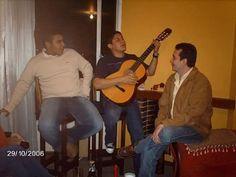 #EpocaSabrosa #2006   #Esencia #PatrimonioInmaterial  #Vallenato  #Music  #Colombia  #robertocarlos  #robertocarloscujia