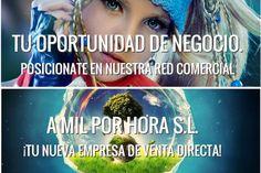 Fran Lorenzo's page on about.me - http://about.me/franlorenzo
