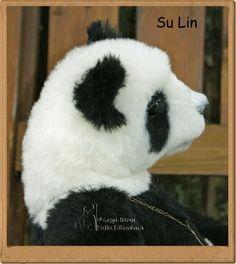 SuLin - Herzlich Willkommen bei den Loppi-Bären