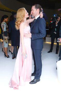 35634c519de Kate Bosworth and Michael Polish | couples | Kate bosworth, Michael ...