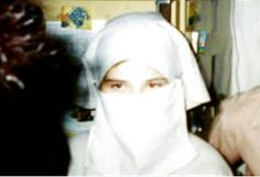 Detective refused to lift Islamic niqab, subjecting Elizabeth Smart to 7 more months of rape, torture - See more at: http://pamelageller.com/2015/10/detective-refused-to-lift-islamic-niqab-subjecting-elizabeth-smart-to-7-more-months-of-rape-torture.html/#sthash.v9FdrNd2.dpuf