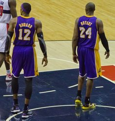 2013 nba finals a look back