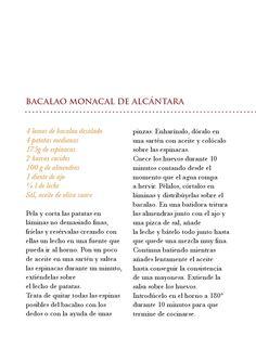 Recetario de otoño Sal y Pimienta Magazine por Sal y Pimienta Magazine Words, Arrows, Salt N Pepa, Pumpkin, Almonds, Recipe Books, Best Recipes, Horse