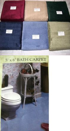 Bathmats Rugs And Toilet Covers Long Bath Mat Grey - Bathroom carpet cut to fit for small bathroom ideas