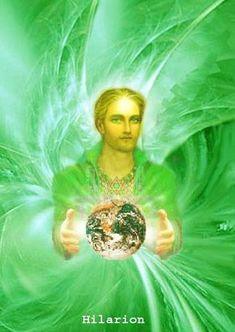 Le Rayon Vert est relié à l'Archange Raphaël. Il agit en faveur de notre santé et de notre prospérité. N'hésitez pas à faire appel à ses bienfaits ! Les sept Rayons Sacrés, dirigés par des Maîtres ascensionnés, et reliés à des Archanges, sont chargés de puissants pouvoirs. Nous pouvons faire appel à eux, au …