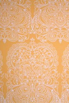 Save on Lee Jofa wallpaper. Free shipping! Find thousands of designer patterns. $5 swatches available. Item LJ-69-2108-CS.