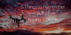 5-Things-to-Remember-Cover-Image