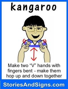 Mr. C's books are fun stories for kids that will easily teach American Sign Language, ASL. Each of the children's stories is filled with positive life lessons. You will be surprised how many signs your kids will learn! Give your child a head-start to learning ASL as a second or third language. There are fun, free activities to be found at StoriesAndSigns.com #teachsignlanguagetokids #signlanguageforkids