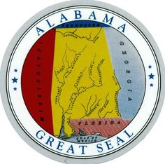 Government auctions Alabama - Here is a list of blogs, and videos I came across discussing Government Auctions Alabama: - Alabama car auctions are among the hundreds of US government car auctions that have been winning in popularity across the country. There are many used car. READ MORE - http://www.publicgovernmentauctions.net/government-auctions-alabama/#