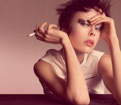 Vogue Italia, Steven Meisel -