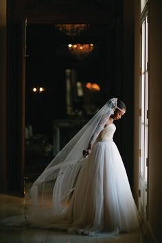 For the bride, the most important thing is to be the most beautiful protagonist on the wedding day. It is of course essential to choose a fashion and a wedding dress that suits you! Dream Wedding, Wedding Day, Wedding Updo, Wedding Things, Wedding Bride, Wedding Stuff, Elegant Wedding Dress, Wedding Dresses, Modest Wedding